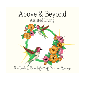 Above & Beyond Assisted Living